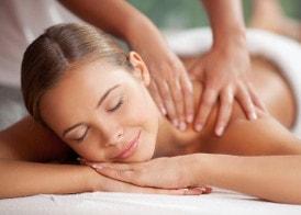 february-special-ffer-massage