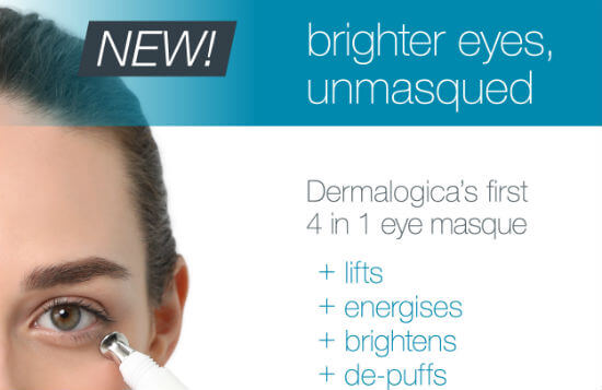 Dermatologica product