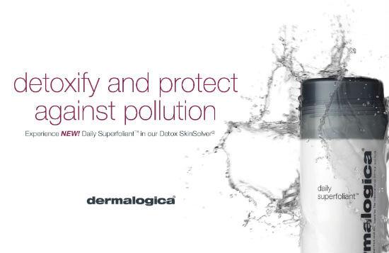 Dermatologica ad