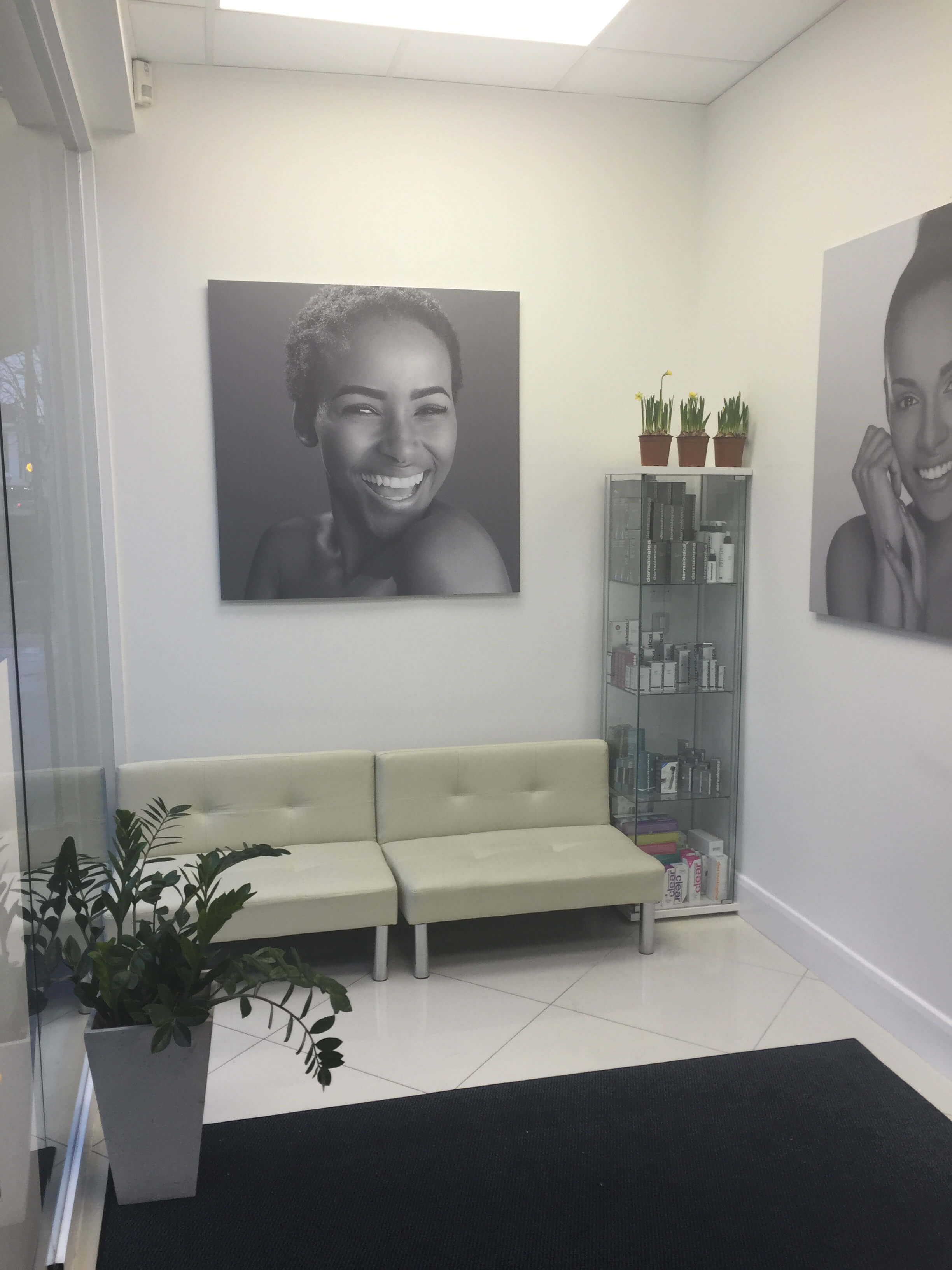 Beauty Clinic London