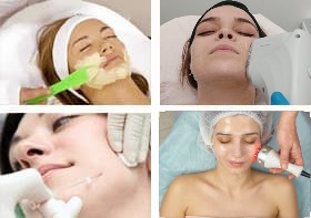 beauty-and-spa-procedures-london
